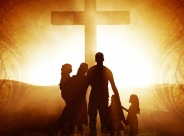 family-worship-backgrounds